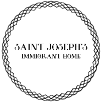 Saint Joseph's Immigrant Home